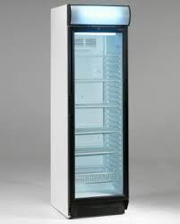 frigo vitr refroidisseur de bouteille mons event location. Black Bedroom Furniture Sets. Home Design Ideas