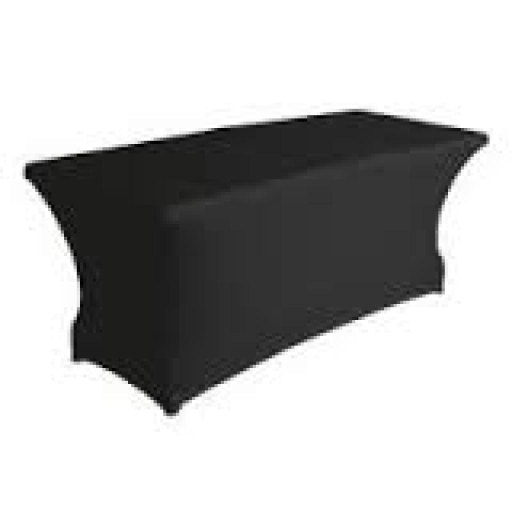 Nappe pour table ronde fashion designs - Nappe plastique transparente pour table ...