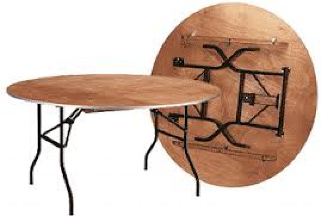 tables mons event location. Black Bedroom Furniture Sets. Home Design Ideas