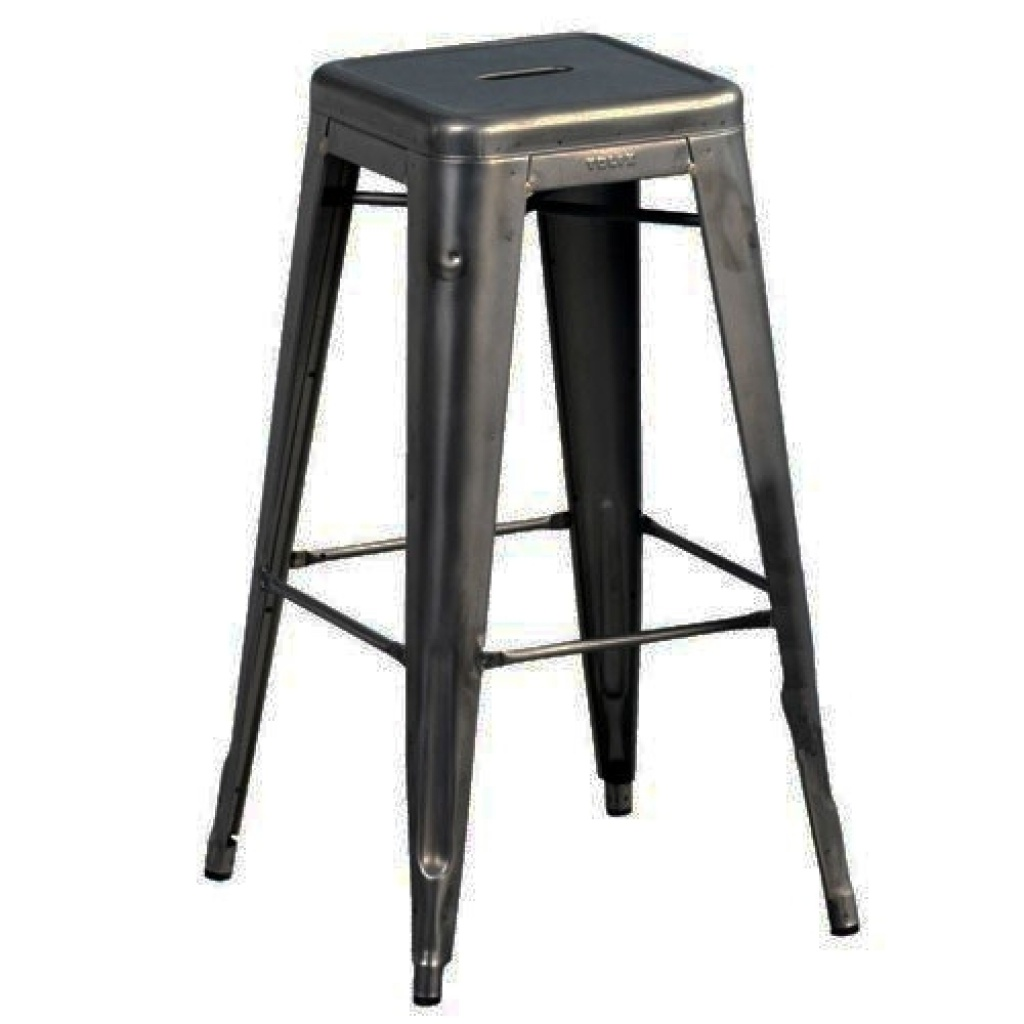 chaises tabourets mons event location. Black Bedroom Furniture Sets. Home Design Ideas
