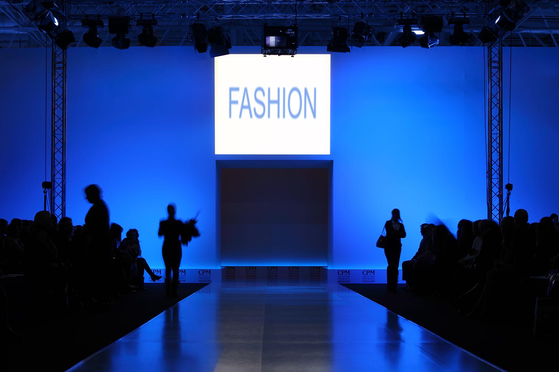 Accueil mons event location for Salon entreprise